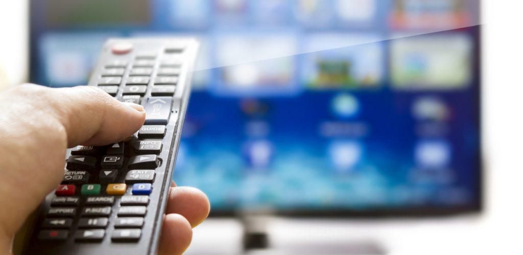 051-fernsehtechnik-smart-tv-rainbow-fernsehdienst-halle
